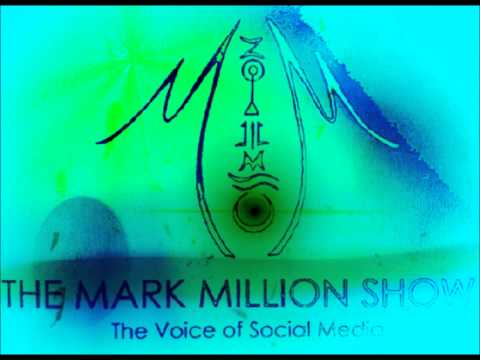 """56th Annual Grammy Awards Commercial Promo Rendition by Mark Million. """" Voice Over Talent"""