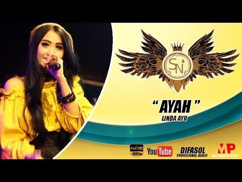 AYAH ~ LINDA AYU ~ OM NIRWANA LIVE KATEMAS KUDU [SPECIAL KOPLO PATROL 2018] [HD Music Video]