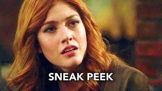 "Shadowhunters 2x09 Sneak Peek #3 ""Bound by Blood"" (HD) Season 2 Episode 9 Sneak Peek #3"