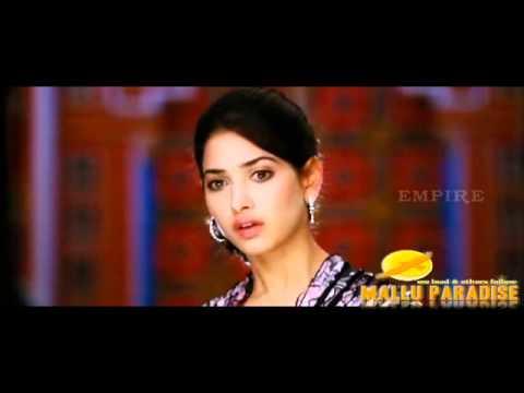 Malayalam movie Badrinath DvDRiP Malluparadise.com - 2
