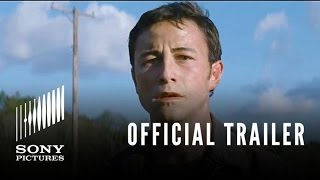 Looper - LOOPER - Official Trailer - In Theaters 9/28