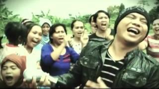 download lagu WALI Band - 20 Hits Paling Enak Di Dengar gratis