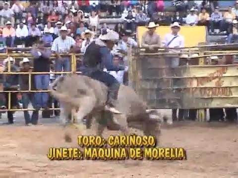ALVARO OBREGON (LOS DESTRUCTORES Y LA GUADALUPANA).flv
