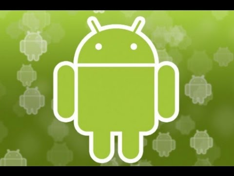 HTC Windows Mobile Android 2.2 Tutorial!!