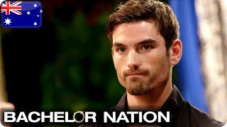 Jared Haibon Makes Bachelor History Refusing To Give A Rose! | Bachelor In Paradise Australia