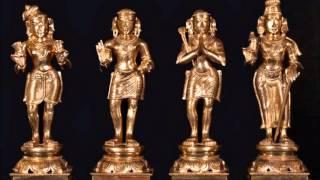 11th Thirumurai - So So Mee Sundaram ayya  - Part 1