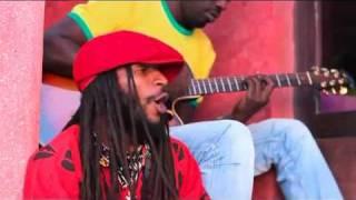 Bouba Kirikou feat Tiwony ::: Salamaleycoum
