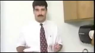 Demo Forever Bright Toothgel Forever Living Products India