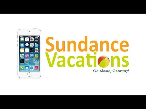 Listen to a Sundance Vacations AND Travel Advantage Network  Client Call!
