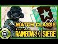 On fête Noël avec pleins de cadeaux 🎄- Match Classé - Rainbow Six Siege Mp3