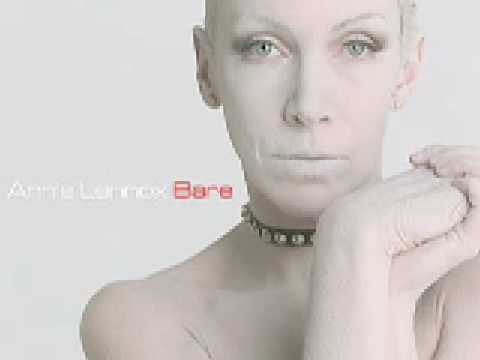 Annie Lennox: Pavement Cracks (Goldtrix Full Vocal Mix)
