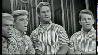 Beach Boys - Don't Worry Baby