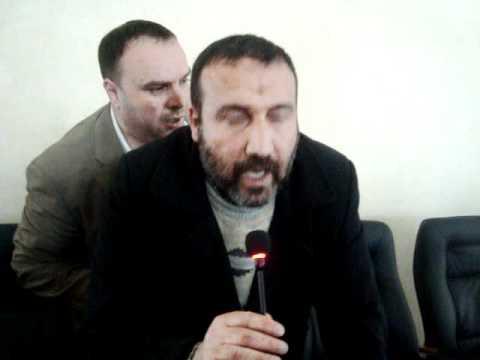 Tanger PJD   Bachir Abedlaoui   TANGER .MPG