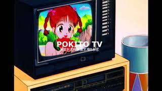 """FREE Smino x Amine x NoName Type Beat """" Pokito TV """""""