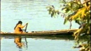 Chengi Meguni Kajalang Karnaphuli - Chakma Song