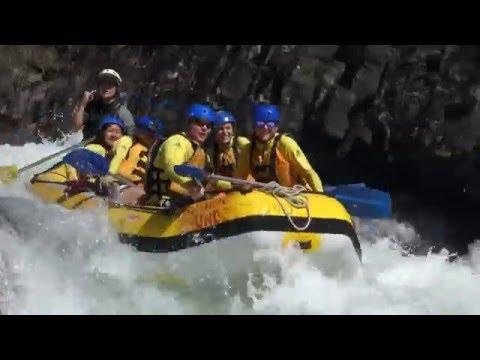 ISV Australia Video