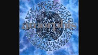 Watch Amorphis Against Widows video
