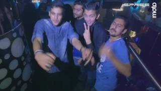 Neha Kakkar Live - Spree The Club, Dubai