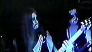 Watch Gehenna Shairak Rinnummh video