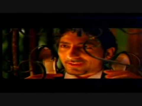 Mustafa Uğurlu Asansör Official Music Video BY NMG
