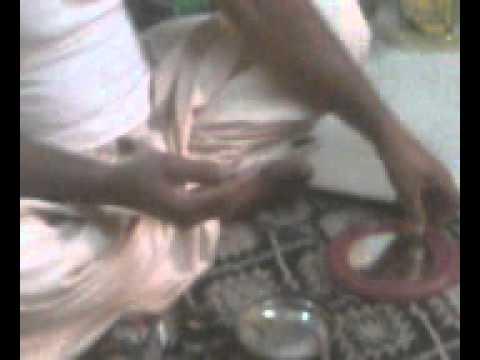 Bhabhi Ki Piyas