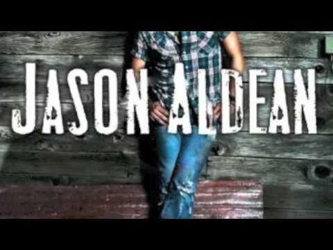 Jason Aldean - Country Boys World