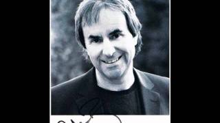Watch Chris De Burgh Just Another Poor Boy video