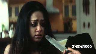 Maatraan - Kidnap Movie Comedy Scenes - Jyothika kidnapped by Brothers Surya