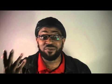 """RC tries to explain Outkast's """"Bombs Over Baghdad (B.O.B.)"""""""