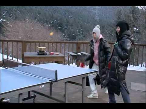 [ซับไทย] 1Night 2DayBig Bang Big Show 2010 part 1