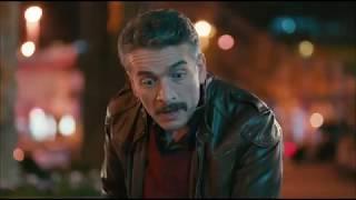 Ahmet Kural'dan