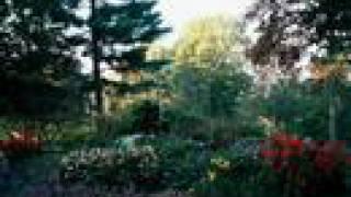 Watch Anne Murray In The Garden video