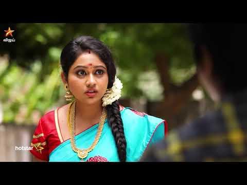 Ponmagal Vanthal This Week Serial promo 06-08-2018 To 11-08-2018 Vijay Tv Serial Promo Online