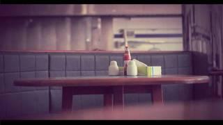 Vídeo 2 de ¡Efecto!