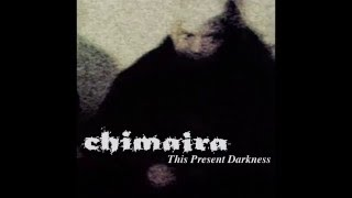 Watch Chimaira This Present Darkness video
