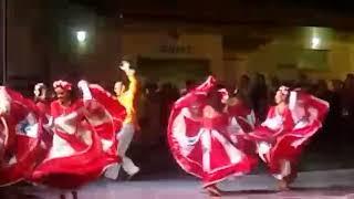 Dança Belém do Pará festival de dança em castanhal.  Para Brasil