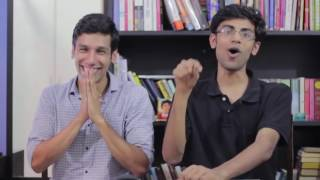 Aabra Ka Daabra Review- MOST PARLE G EVER!