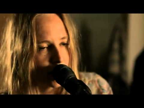 Скачать песню nothing else matters lissie