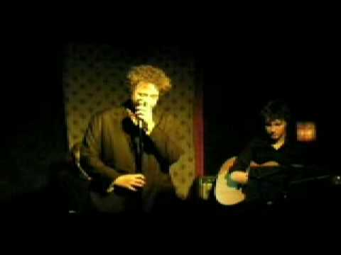 Harry Nilsson - Ill Never Leave You