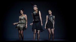 Клип Тимати - GQ ft. L