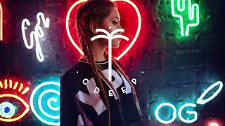 MD Dj - Follow Me Down (Original Mix)