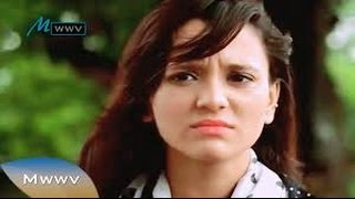 Download ---Ek-Jibon video song-With-Subhamita Banerjee 3Gp Mp4