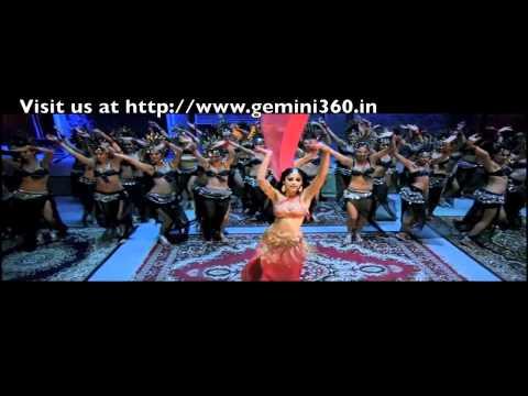 irukana idaithana nanban movie video song.mp4