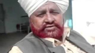 Download SIndhi Nazm By Waqar soomr.flv 3Gp Mp4