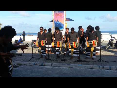 Fini Fini Loabi By Sharim - Kaalaa Boduberu Group video