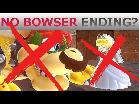 Super Smash Bros Ultimate - Every Final Smash (New Reveals Included)