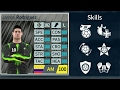 Cara Hack Ability Dream League Soccer 2017/2018