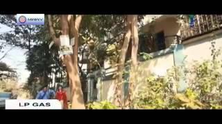 ▶ Bangla Natok Sikandar Box Ekhon Pagol Prai Part 1&2 ft Mosharraf Karim,Shokh   Bangla Natok 20