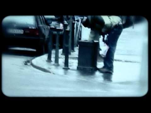 Heaven Shall Burn - Auge Um Auge (feat. Mille Petrozza) (Dritte Wahl Cover)