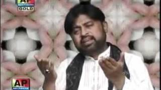 YouTube   Rab Jaane Tay Hussain Jaane   Hub Ali Qa